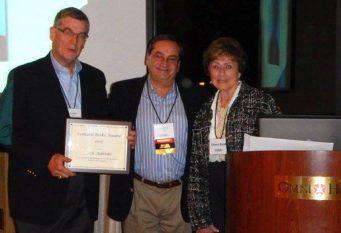 hmmc 2015 leonard berke award